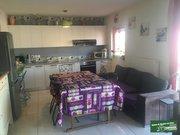 Penthouse à vendre 2 Chambres à Villerupt - Réf. 6275497