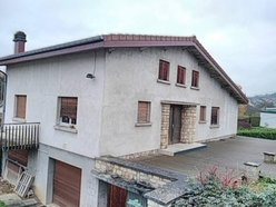 Maison à vendre F8 à Chantraine - Réf. 6607273