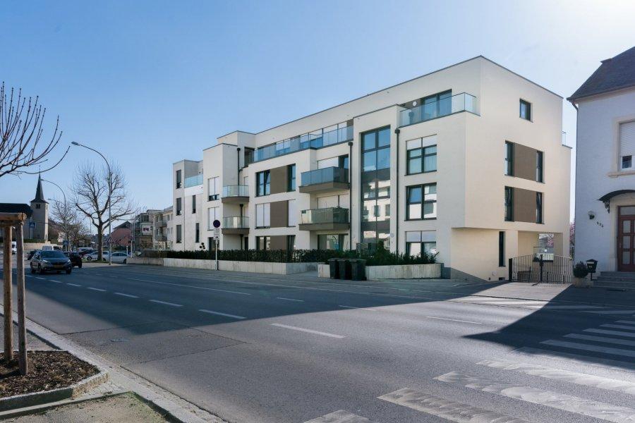 acheter appartement 3 chambres 128.12 m² alzingen photo 7
