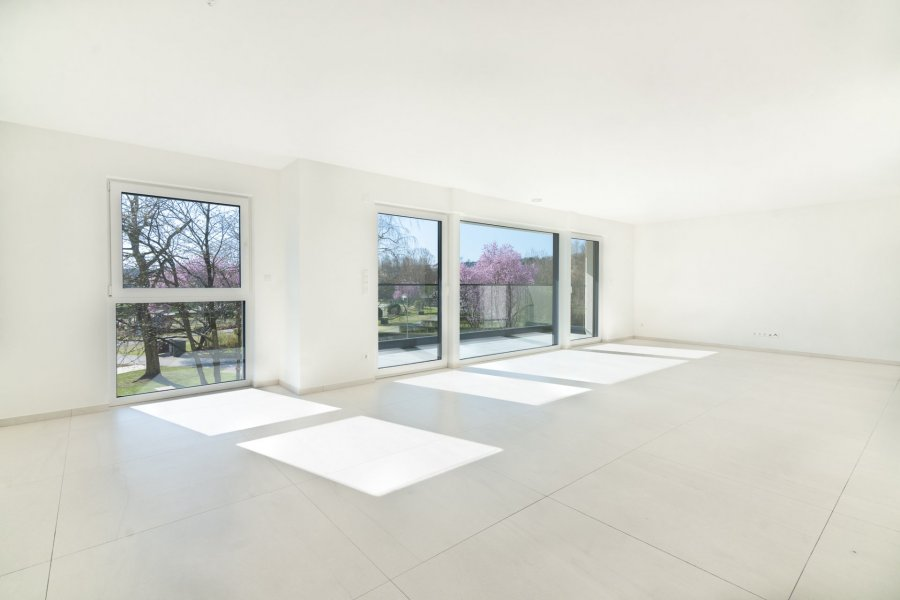 acheter appartement 3 chambres 128.12 m² alzingen photo 2