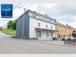 Doppelhaushälfte zum Kauf 7 Zimmer in Wiltz - Ref. 6017449