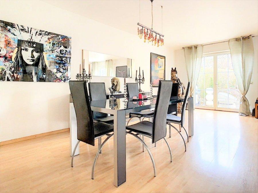 acheter maison 3 chambres 240 m² mamer photo 7