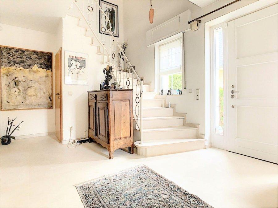 acheter maison 3 chambres 240 m² mamer photo 3