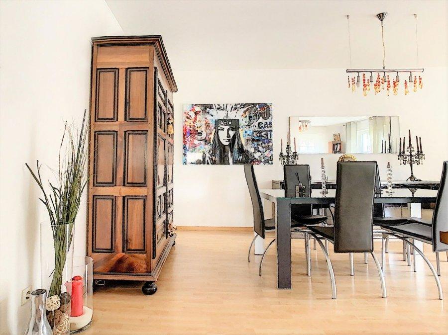 acheter maison 3 chambres 240 m² mamer photo 6