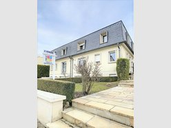 Maison à vendre 3 Chambres à Mamer - Réf. 7144105