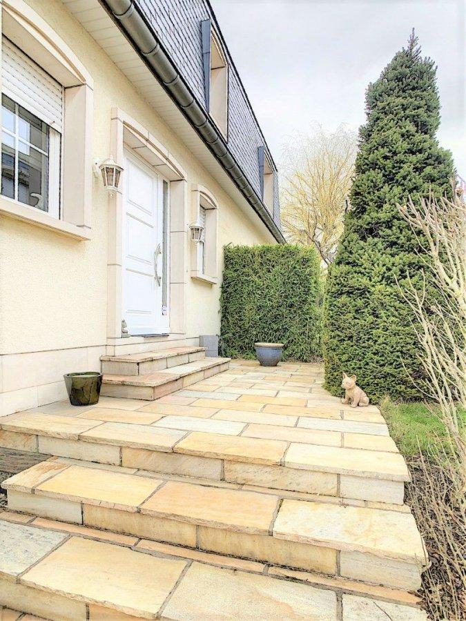 acheter maison 3 chambres 240 m² mamer photo 2