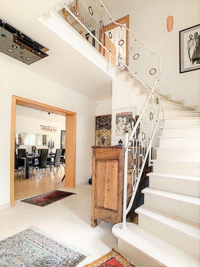 acheter maison 3 chambres 240 m² mamer photo 5