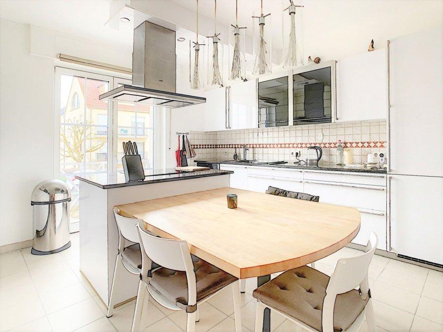 acheter maison 3 chambres 240 m² mamer photo 4