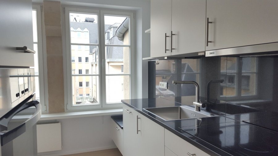 louer appartement 2 chambres 86 m² luxembourg photo 2