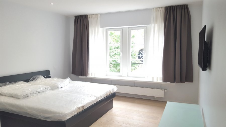 louer appartement 2 chambres 86 m² luxembourg photo 4