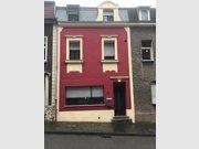 Maison jumelée à vendre 5 Chambres à Esch-sur-Alzette - Réf. 5063337