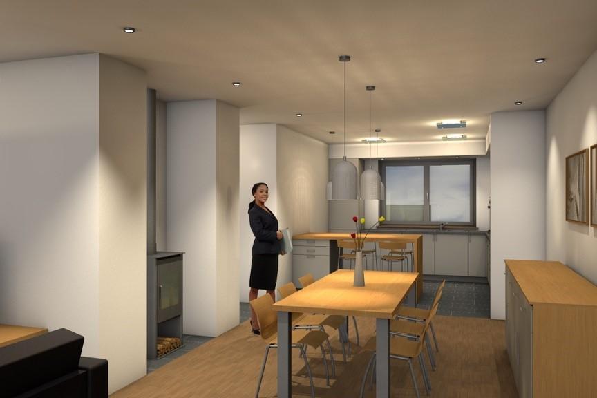 acheter terrain constructible 0 chambre 0 m² osweiler photo 2