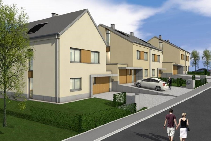acheter terrain constructible 0 chambre 0 m² osweiler photo 6