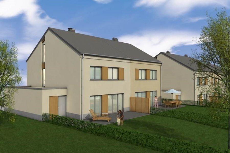 acheter terrain constructible 0 chambre 0 m² osweiler photo 4