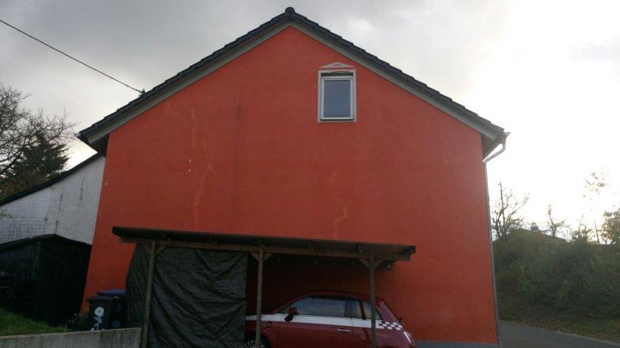 acheter maison 5 pièces 93 m² greimerath photo 3