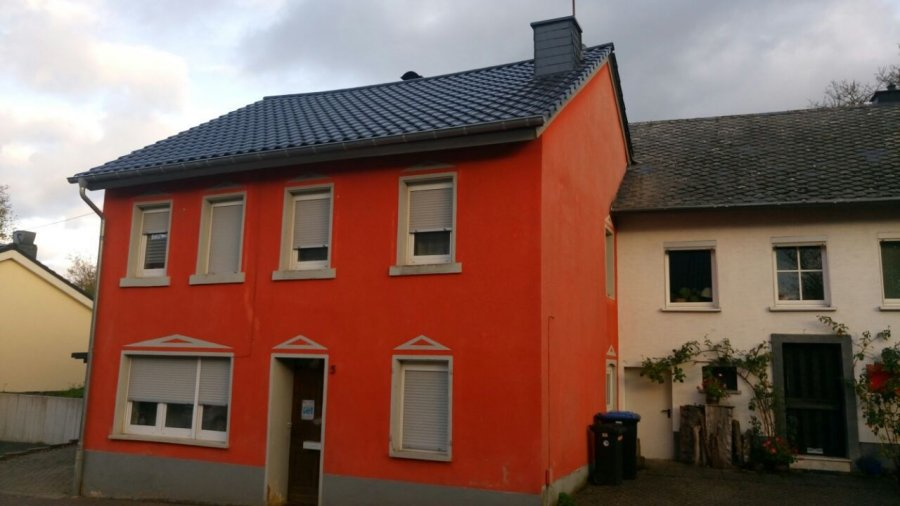 acheter maison 5 pièces 93 m² greimerath photo 1