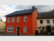 Maison à vendre 5 Pièces à Greimerath - Réf. 6116009