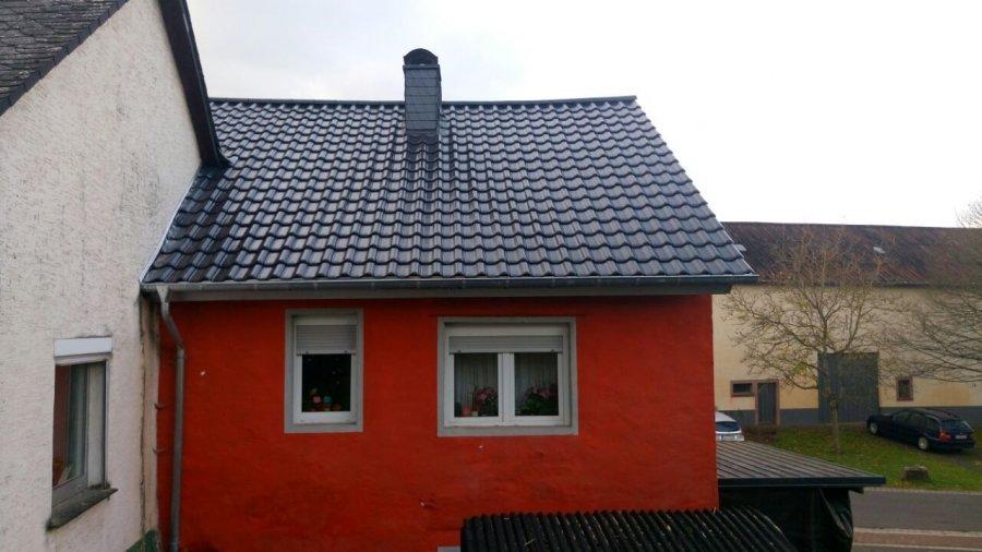 acheter maison 5 pièces 93 m² greimerath photo 2