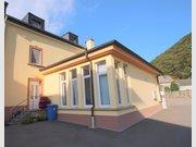 Appartement à vendre 4 Chambres à Welscheid - Réf. 6054569