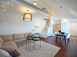 Maisonnette zur Miete 1 Zimmer in Luxembourg-Limpertsberg - Ref. 5137065
