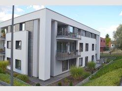 Appartement à vendre 2 Chambres à Dudelange - Réf. 5075625