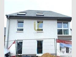 Haus zum Kauf 3 Zimmer in Folschette - Ref. 6718121