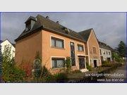 Haus zum Kauf 6 Zimmer in Piesport - Ref. 4883113