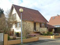 Maison à vendre 3 Chambres à Roppenheim - Réf. 5079721