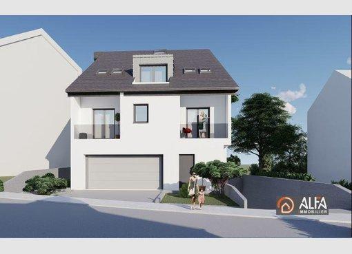 Apartment for sale 1 bedroom in Steinfort (LU) - Ref. 6988457