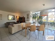 Apartment for sale 2 bedrooms in Remich (LU) - Ref. 7185065
