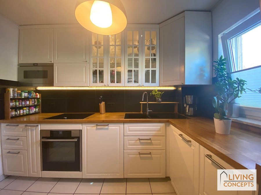 acheter appartement 2 chambres 83.8 m² remich photo 2