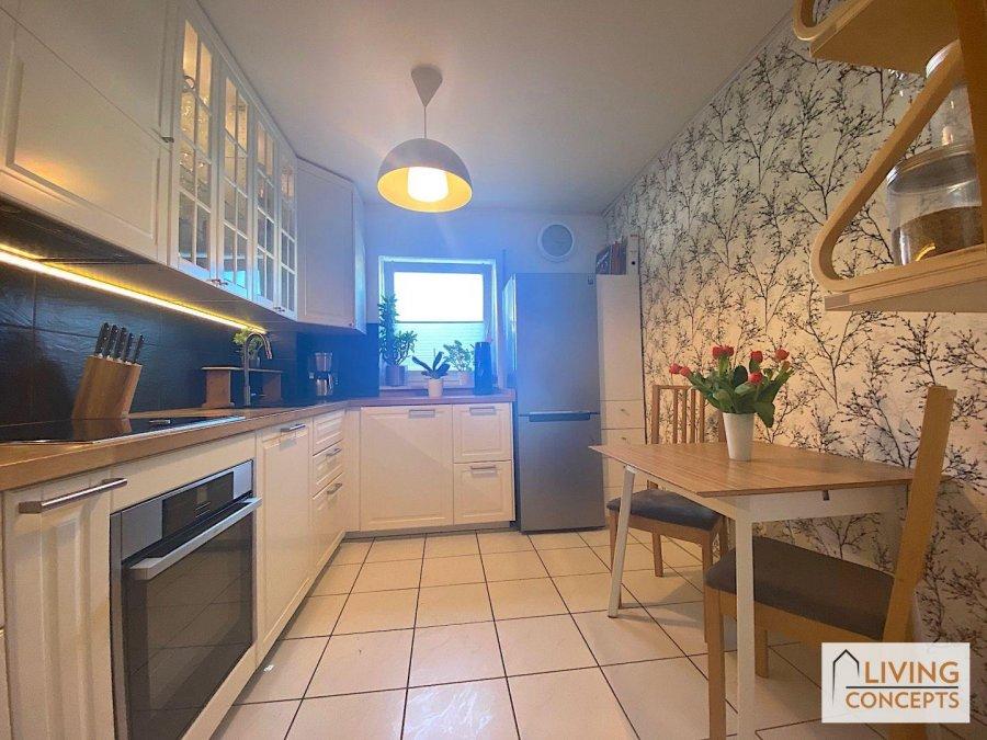 acheter appartement 2 chambres 83.8 m² remich photo 1