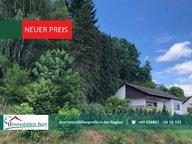 Building land for sale in Beckingen - Ref. 7250601