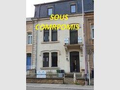 Townhouse for sale 5 bedrooms in Rumelange - Ref. 6402729