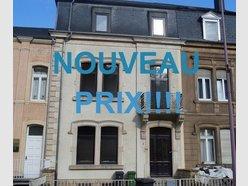 Herrenhaus zum Kauf 5 Zimmer in Rumelange - Ref. 6402729