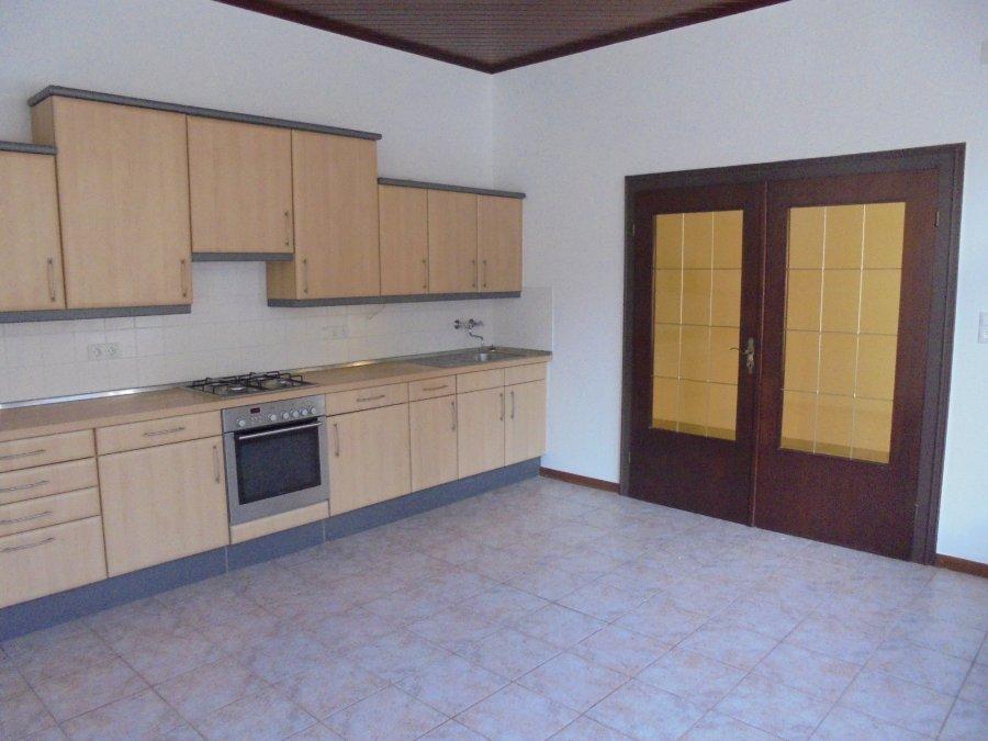Maison de maître à vendre 5 chambres à Rumelange