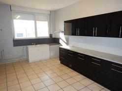 Appartement à louer F5 à Dombasle-sur-Meurthe - Réf. 6275753