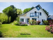 Maison à vendre 8 Pièces à Bad Zwischenahn - Réf. 7213993