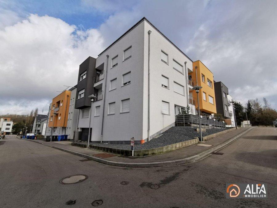 acheter appartement 3 chambres 92.78 m² differdange photo 1