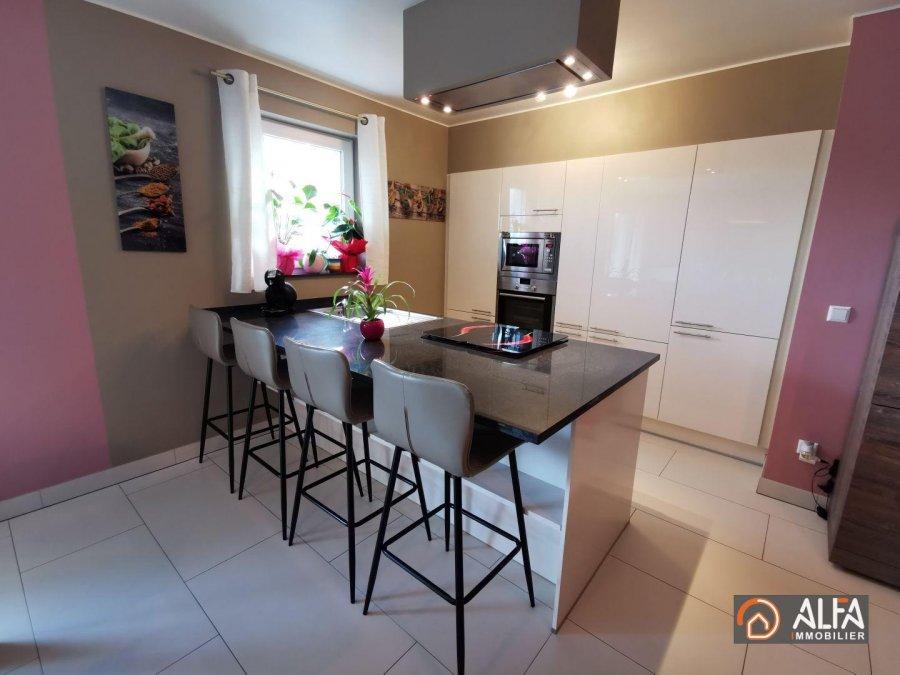 acheter appartement 3 chambres 92.78 m² differdange photo 5