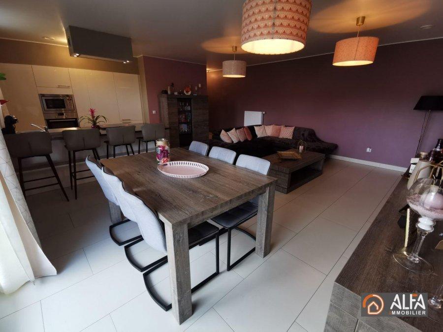 acheter appartement 3 chambres 92.78 m² differdange photo 4