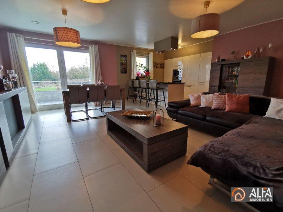 acheter appartement 3 chambres 92.78 m² differdange photo 3