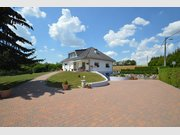 Villa à vendre 3 Chambres à Bouligny - Réf. 5972905