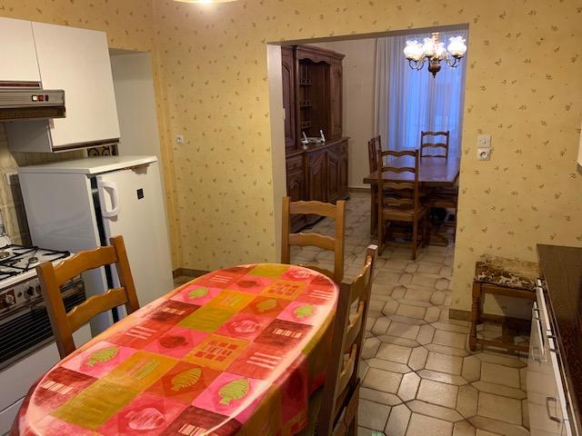 acheter maison mitoyenne 4 pièces 70 m² herserange photo 7