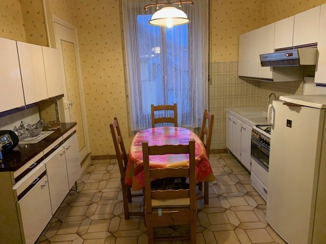 acheter maison mitoyenne 4 pièces 70 m² herserange photo 4