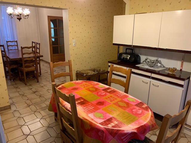 acheter maison mitoyenne 4 pièces 70 m² herserange photo 6