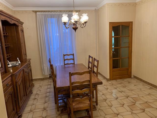 acheter maison mitoyenne 4 pièces 70 m² herserange photo 3