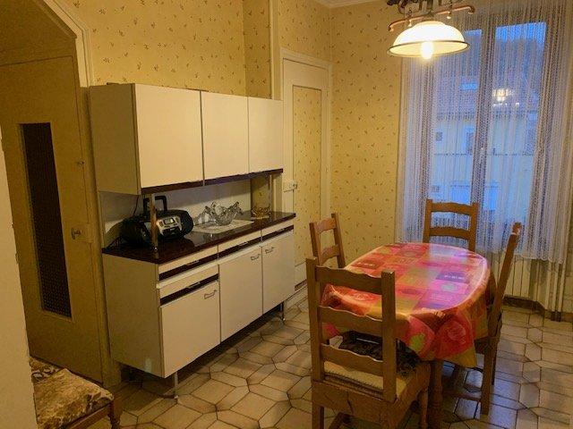 acheter maison mitoyenne 4 pièces 70 m² herserange photo 5