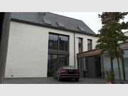 Villa à louer 4 Pièces à Schweich - Réf. 7226281
