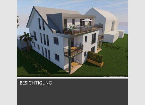 Appartement à vendre 3 Pièces à Saarbrücken (DE) - Réf. 7164841